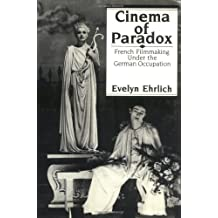 Cinema of Paradox