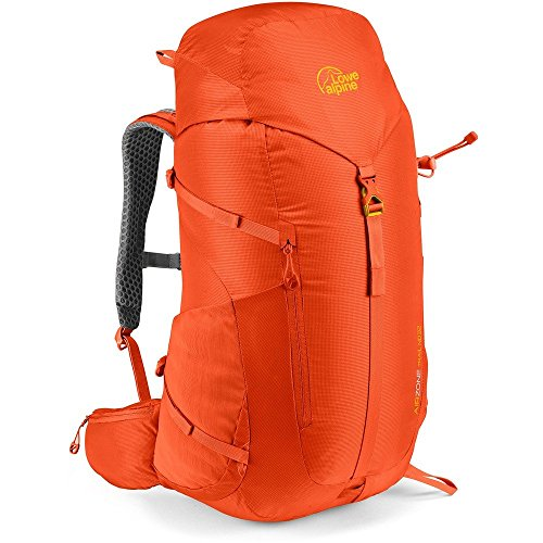 lowe-alpine-airzone-trail-nd32-womens-backpack-fiesta