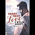 Crazy, Sexy, Love (Dive Bar 1)