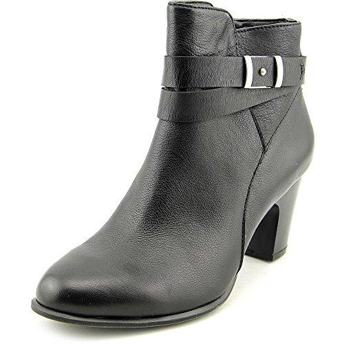 giani-bernini-calae-botas-de-piel-para-mujer-negro-negro-color-negro-talla-355