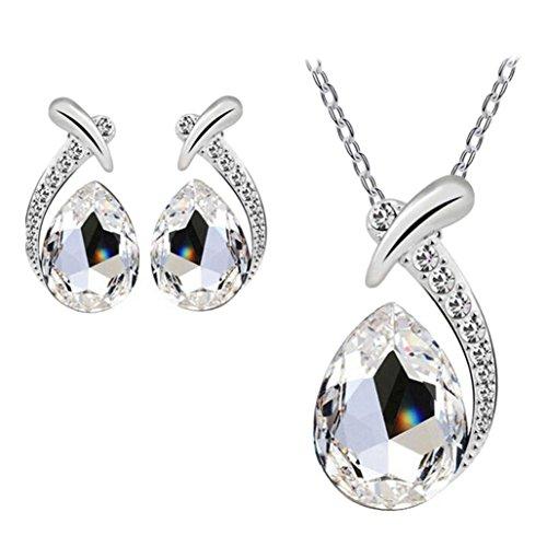 pendant-collierovermal-pendentif-cristal-femmes-argent-plaqu-collier-collier-boucle-doreille-ensembl