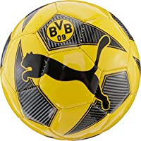 Puma BVB Balón de fútbol, Night Sky, Mini