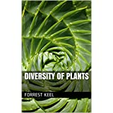 Diversity of Plants (English Edition)
