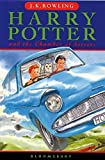 Harry Potter and the Chamber of Secrets - Bloomsbury Publishing, London - 01/12/1998