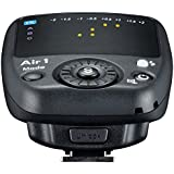 Nissin NI-ZCOA01C Contrôleur Air 1 pour Canon Noir