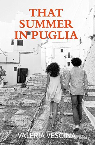 That Summer in Puglia