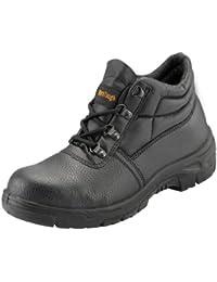 1-48 de 247 resultados para Zapatos y complementos : Zapatos : Zapatos para hombre : Calzado de trabajo : 49