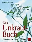 Das Unkraut-Buch: Erkennen · Nutzen · Entfernen