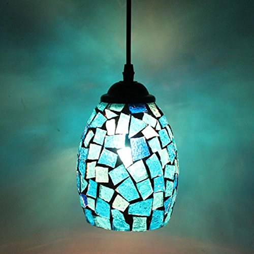 dybling-creative-living-room-bedroom-simple-modern-dining-room-pendant-lights-ceiling-lamp-blue-glas