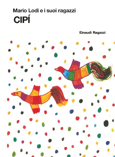 cipi-italian-edition
