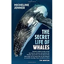 The Secret Life of Whales