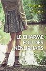 Le Charme fou des nénuphars par Vioux