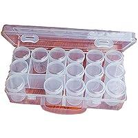 Im Freien wasserdichter Pillen-Kasten-Medizin-Speicher-Organisator-Behälter-Kasten, A2 preisvergleich bei billige-tabletten.eu
