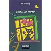 Der Katzenpyjama (Phantasia Paperback Science Fiction)