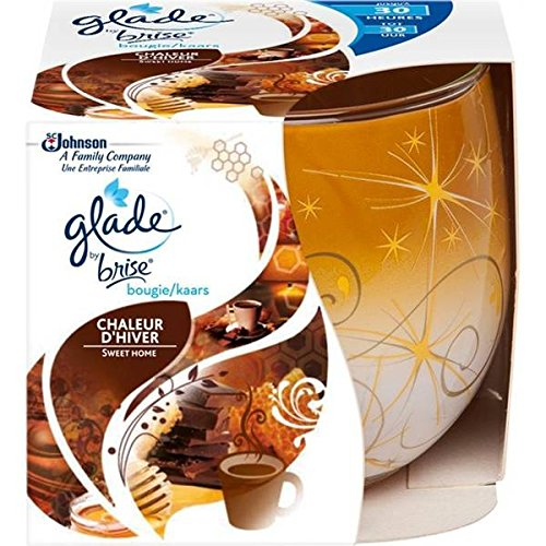 glade-candle-decorated-odor-elimination-winter-warmth-unit-price-sending-fast-and-neat-glade-bougie-