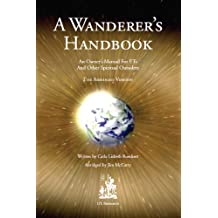 A Wanderer's Handbook (English Edition)