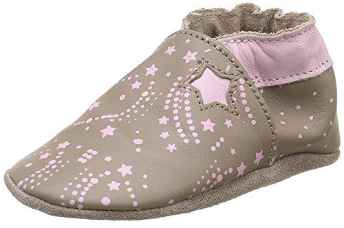 robeez-baby-madchen-milky-way-krabbelschuhe-beige-beige-beige-2324