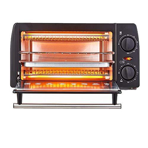 AA100 Horno eléctrico Multi-función de la alimentación automática de la protección de...