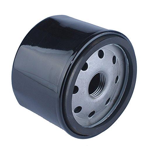 hipa-36262-36563-36961-filtre-a-huile-pour-moteur-tecumseh-ohv130-ohv135-ohv150-ohv155-ohv165-ohv175
