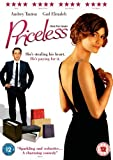 Priceless [UK Import] kostenlos online stream
