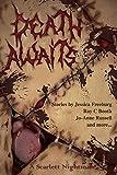 Death Awaits (A Scarlett Nightmare)