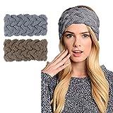 KQueenStar Headbands