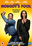 Best PARAMOUNT Movies On Dvds - Nobody's Fool (DVD) [2018] Review