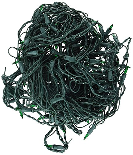 noma-inliten-import-holiday-wonderland-150ct-green-net-light-set-562134-christmas-lights-net-lights-