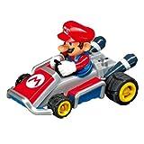 Carrera 20061266 - Go - Mario Kart 7