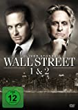 Wall Street kostenlos online stream