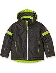 Dare 2b Boy's Seeker Ski Jacket