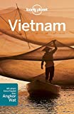 Lonely Planet Reiseführer Vietnam (Lonely Planet Reiseführer Deutsch)