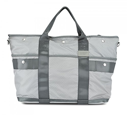 GEORGE GINA & LUCY Time Out Closed Now All In Grey