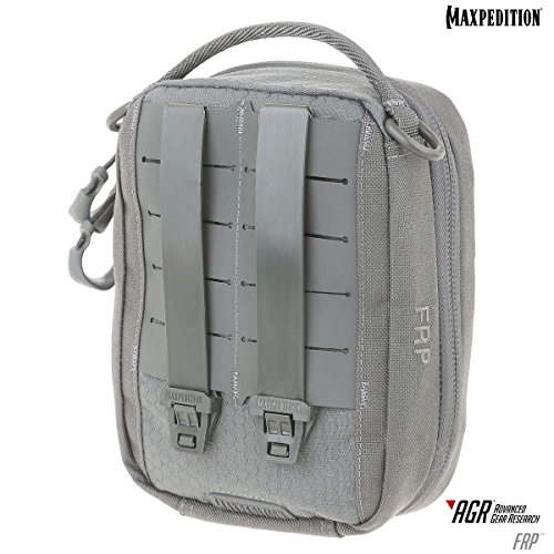 frp-first-response-pouch-gray-by-maxpedition