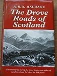 The Drove Roads of Scotland
