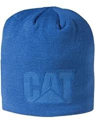 Caterpillar C1128097 - Bonnet tricoté - Homme