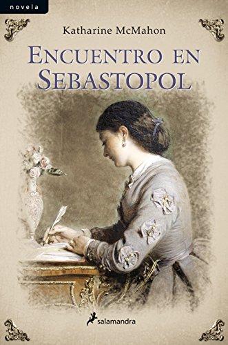 Encuentro En Sebastopol Cover Image