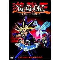 Yu-Gi-Oh! - Der Film