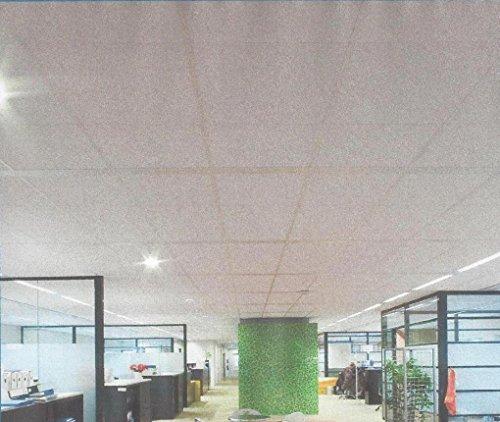 falso-plafon-rockfon-ekla-panel-de-lana-mineral-60-x-60-cm