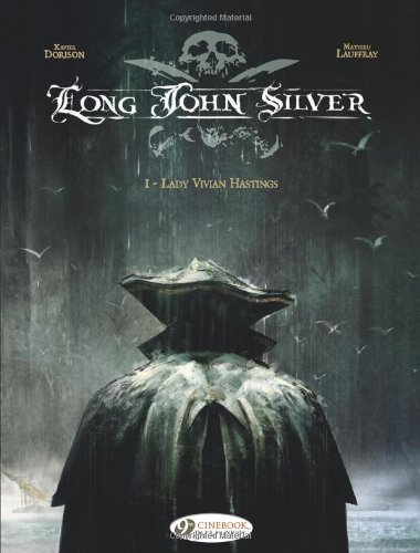 long-john-silver-vol1-lady-vivian-hastings