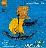 ISBN 3941004689