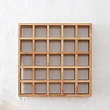 Pannelli divisori per interni in forex