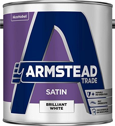 armstead-trade-peinture-finition-satin-blanc-brillant-25-l