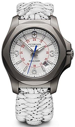 Reloj Victorinox para Mujer 241772.1