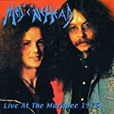 Songtexte von Medicine Head - Live at the Marquee 1975