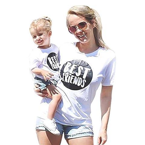 IGEMY - Sweat-shirt à capuche - Bébé (garçon) 0 à 24 mois bleu bleu - blanc -