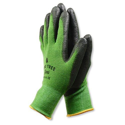 bamboo-working-gloves-for-women-men-ultimate-barehand-sensitivity-work-glove-for-gardening-fishing-c