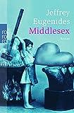 'Middlesex. Roman' von Jeffrey Eugenides