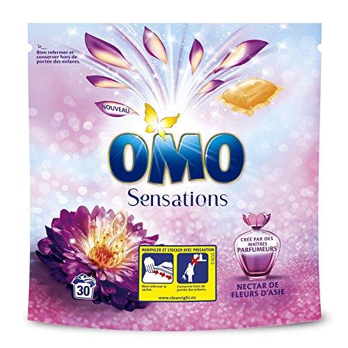 omo-lessive-capsules-nectar-de-fleurs-dasie-30-dosettes-lot-de-2