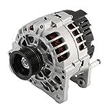 Sweepid Lichtmaschine Generator 90A 028903028D Auto Ersatzteile